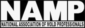 National Association of Mold Professionals (NAMP)